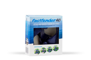 Fastfender40_packing_blue.jpg